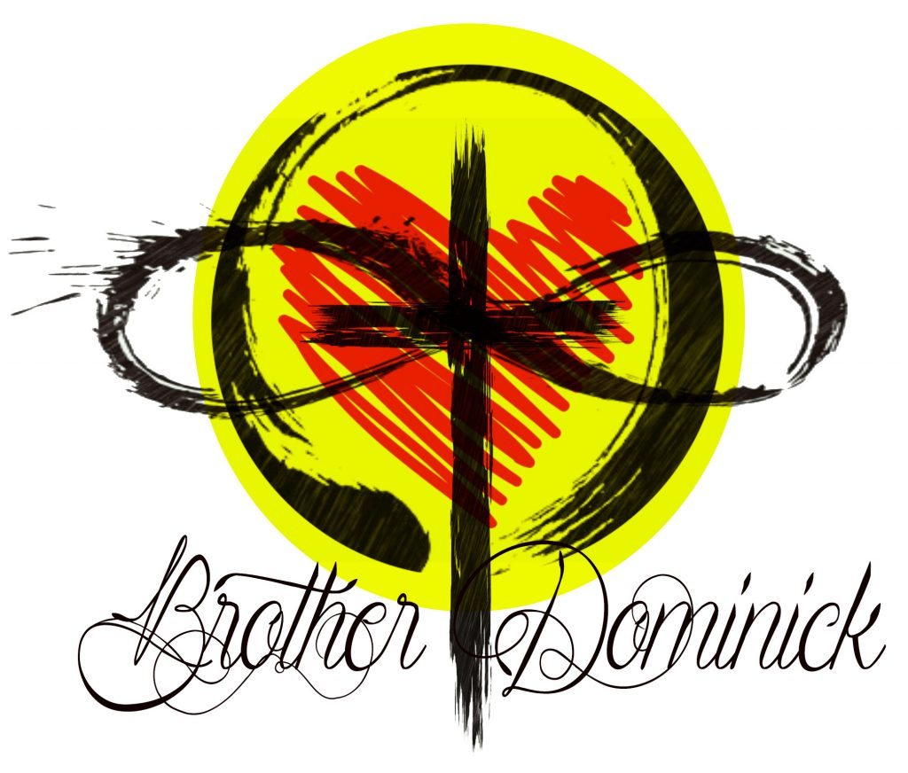 Logo5.1BrotherDominick